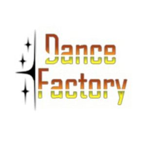 Fiche de la radio Dance Factory
