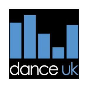 Fiche de la radio Dance FM UK