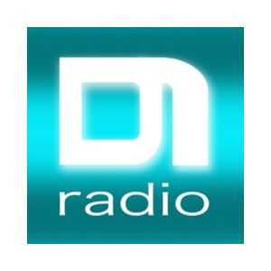 Fiche de la radio Dance One Radio