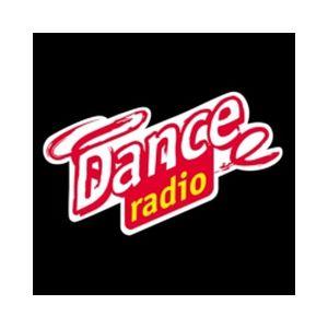 Fiche de la radio Dance Radio – 102.9 & 89.0