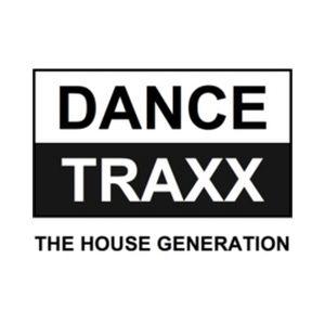 Fiche de la radio Dance Traxx