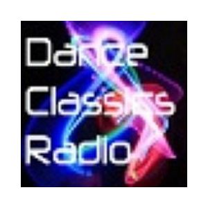 Fiche de la radio DanceClassicsRadio