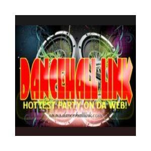Fiche de la radio Dancehall Link