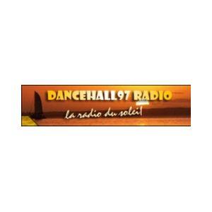 Fiche de la radio Dancehall97 Radio