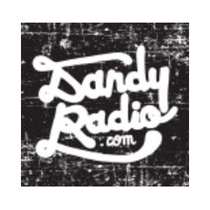 Fiche de la radio Dandy Radio