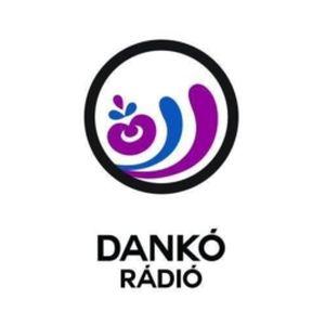 Fiche de la radio Dankó Rádió