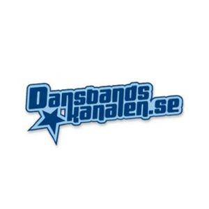 Fiche de la radio Dansbandskanalen