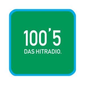 Fiche de la radio Das Hitradio