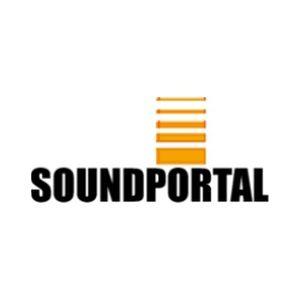 Fiche de la radio Das Soundportal