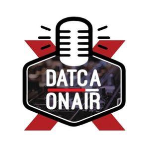 Fiche de la radio Datça OnAir