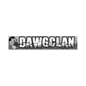 Fiche de la radio Dawgclan