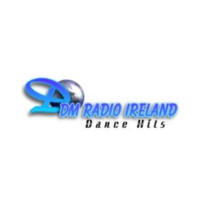 Fiche de la radio DDM Radio Ireland