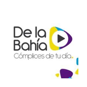 Fiche de la radio De La Bahia Noticias