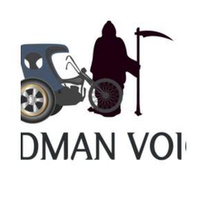 Fiche de la radio DeadmanVoiceRocks