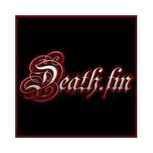 Fiche de la radio Death.fm