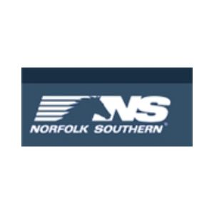 Fiche de la radio Decatur Area CSX and Norfolk Southern Rail