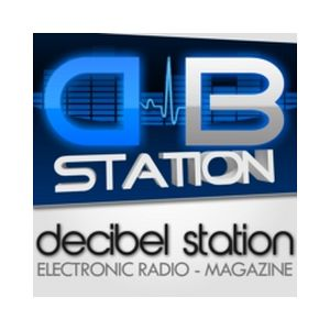 Fiche de la radio Decibel Station #CLUB