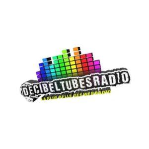 Fiche de la radio Decibeltuberadio