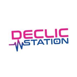 Fiche de la radio Declicstation