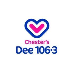 Fiche de la radio Dee 106.3 FM