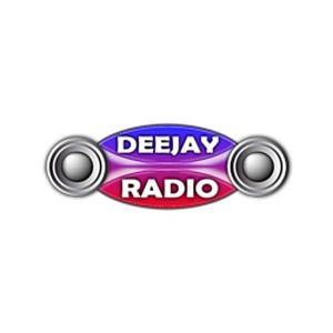 Fiche de la radio Deejayradio Grenoble