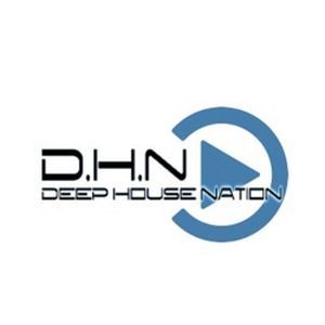 Fiche de la radio Deep House Nation