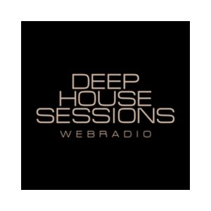 Fiche de la radio Deep House Sessions