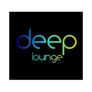 Fiche de la radio Deep Lounge Bulgaria