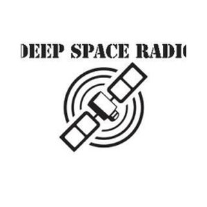 Fiche de la radio Deep Space Radio