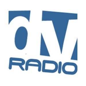 Fiche de la radio Deep Vibes Radio
