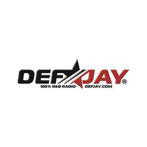 Fiche de la radio Defjay Radio