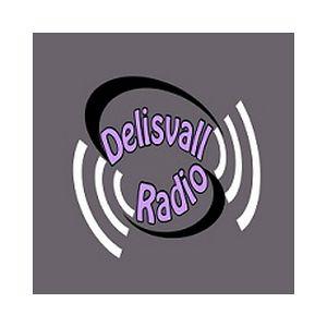 Fiche de la radio Delisvall Radio