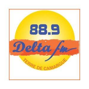 Fiche de la radio Delta FM