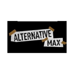Fiche de la radio Delta Radio Alternative