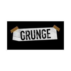 Fiche de la radio Delta Radio Grunge