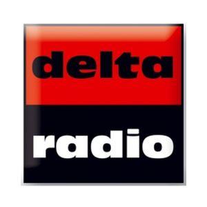 Fiche de la radio Delta Radio Indie