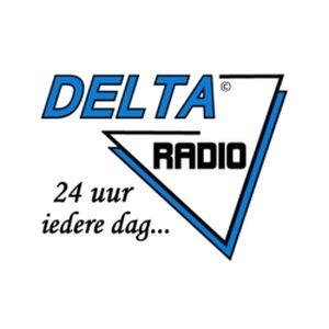 Fiche de la radio Delta Radio Nijmegen