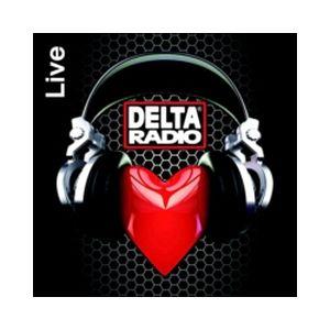 Fiche de la radio Delta Radio