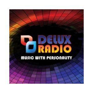 Fiche de la radio Delux Radio