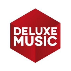 Fiche de la radio Deluxe Lounge Radio