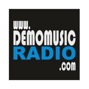 Fiche de la radio Demomusic Rádio