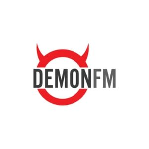 Fiche de la radio Demon FM