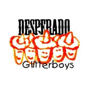 Fiche de la radio Desperado Glitterboys Glittercast