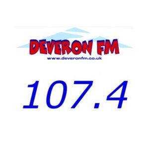 Fiche de la radio Deveron FM