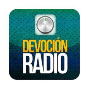 Fiche de la radio Devoción Radio