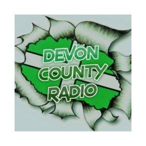 Fiche de la radio Devon County Radio