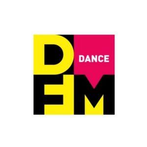 Fiche de la radio DFM 101.2
