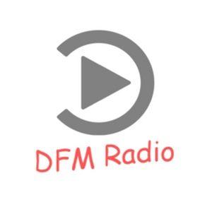 Fiche de la radio DFM Radio
