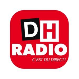 Fiche de la radio DH Radio