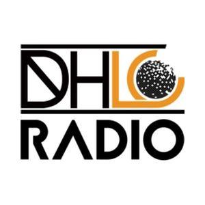 Fiche de la radio DHLC Radio